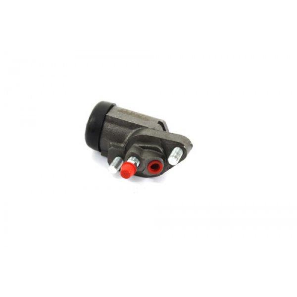 Wheel Cylinder - 243743S