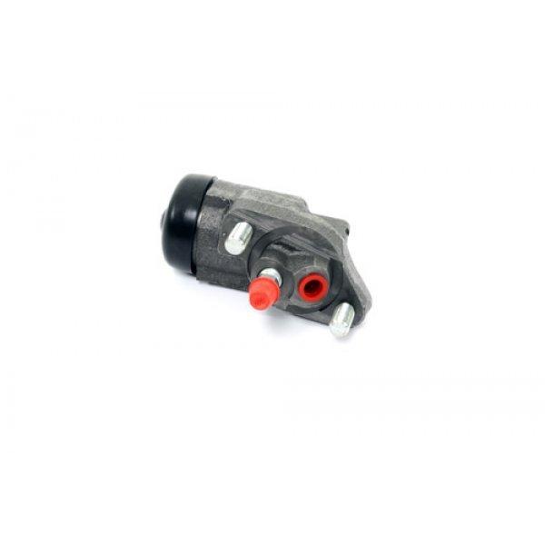 Wheel Cylinder - 243744S