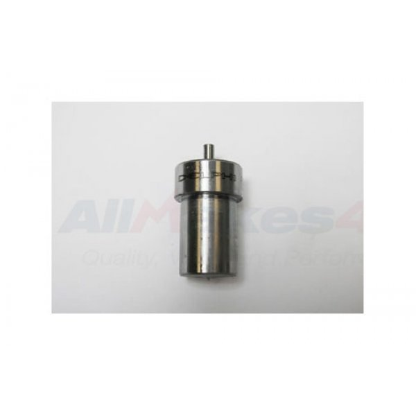 Injector Nozzle - 247726