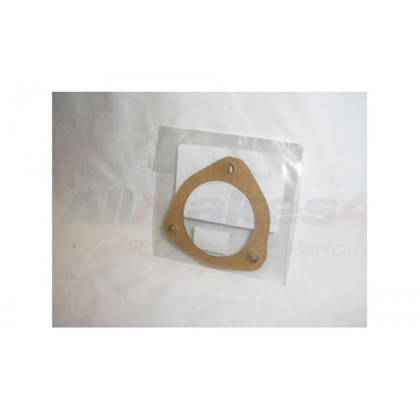 Thermostat Gasket - 247874