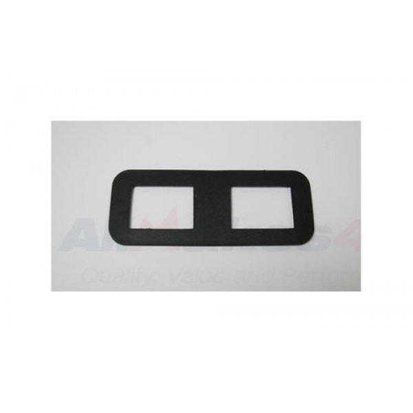 Door Hinge Seating Washer - 347369