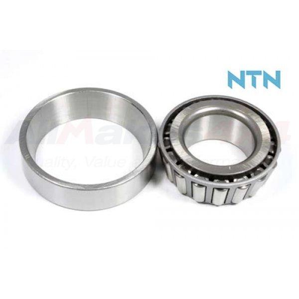 Side Bearing - 41045