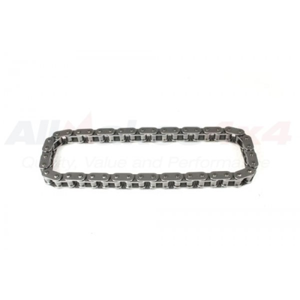 Timing Chain Upper - 4174187