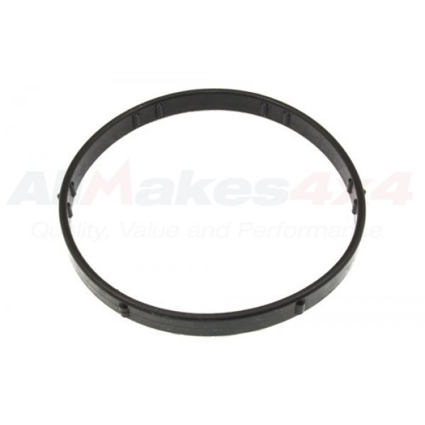 Thermostat Gasket - 4362513