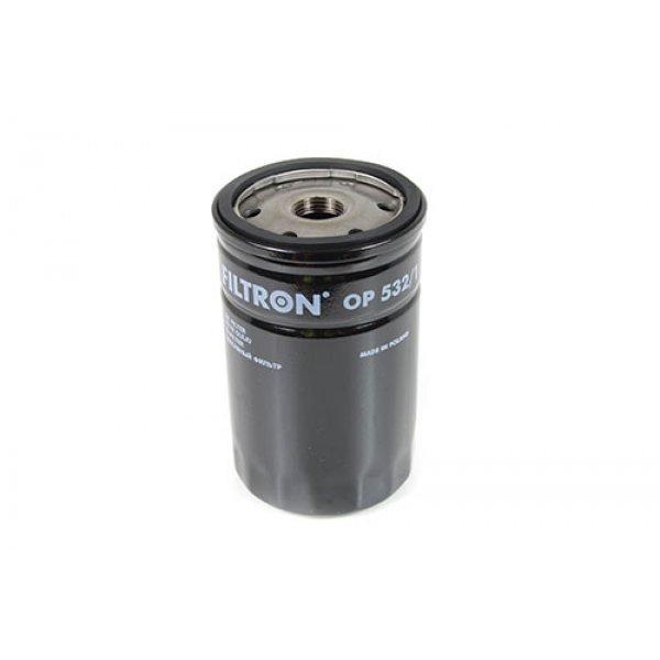 Filter - Oil - 4454116G