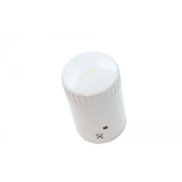 Oil Filter - 4454116GEN
