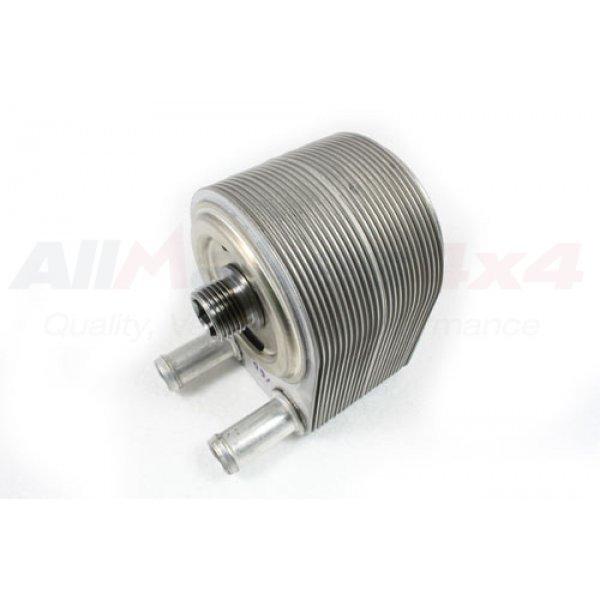 Oil Cooler - 4526544GEN