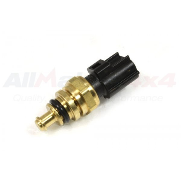Temperature Sensor - 4603183GEN