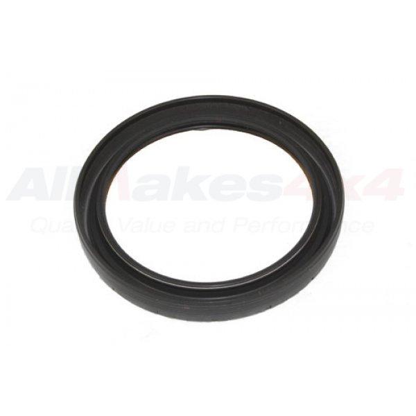 Rear Crank Seal - 4719898GEN