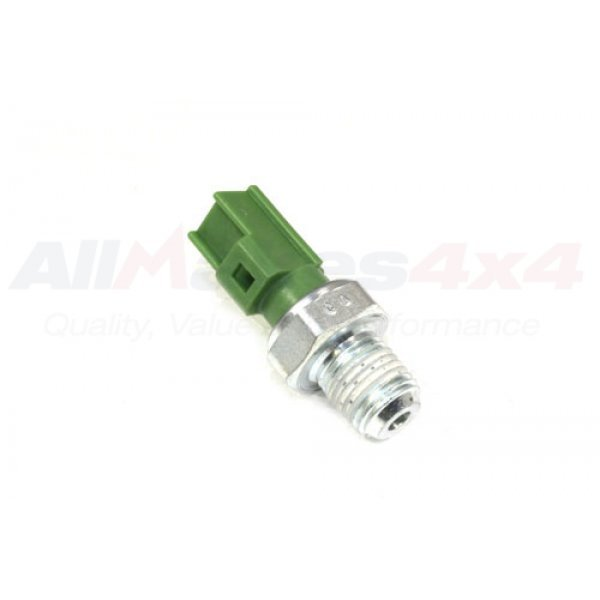 Oil Pressure Switch - 4737666