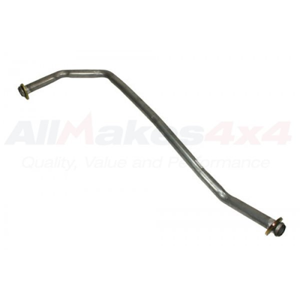 Down Pipe - 517632