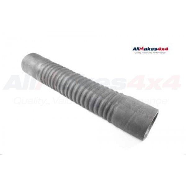 Air Filter Hose - 517903