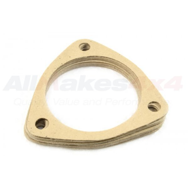 Thermostat Gasket - 527110