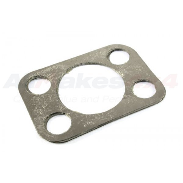 Swivel Pin Inner Shim - 530984GEN
