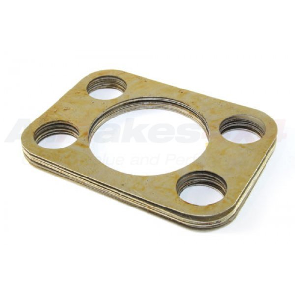Swivel Pin Inner Shim - 530986