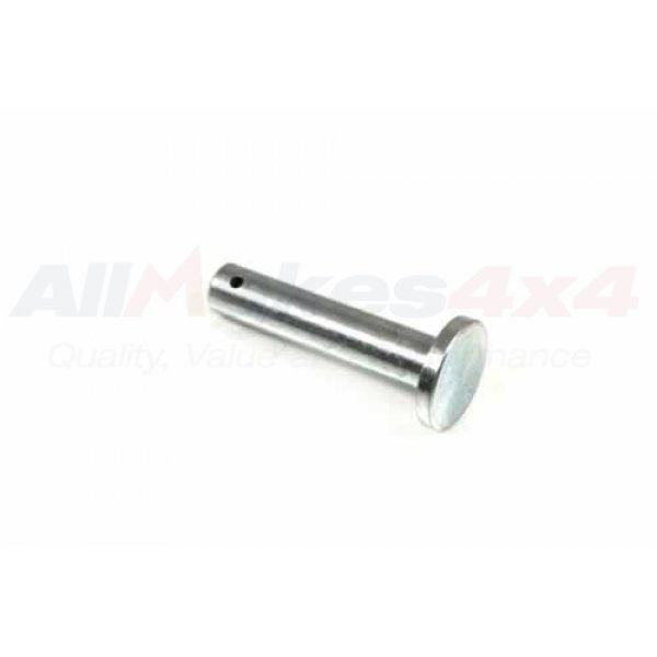 CLEVIS PIN - 536803