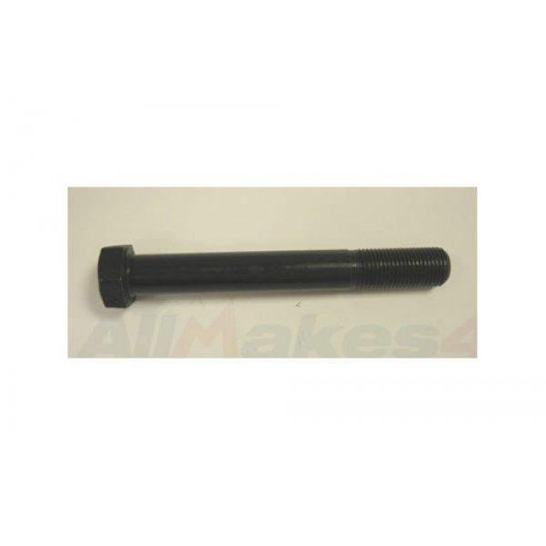 Shackle Pins - 537740