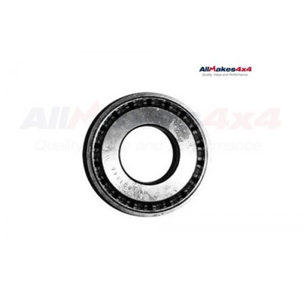 Pinion Bearing Inner - 539706