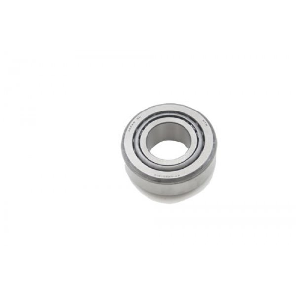 Pinion Bearing Inner - 539706G