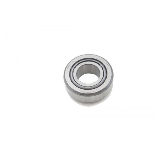 Pinion Bearing Inner - 539706G