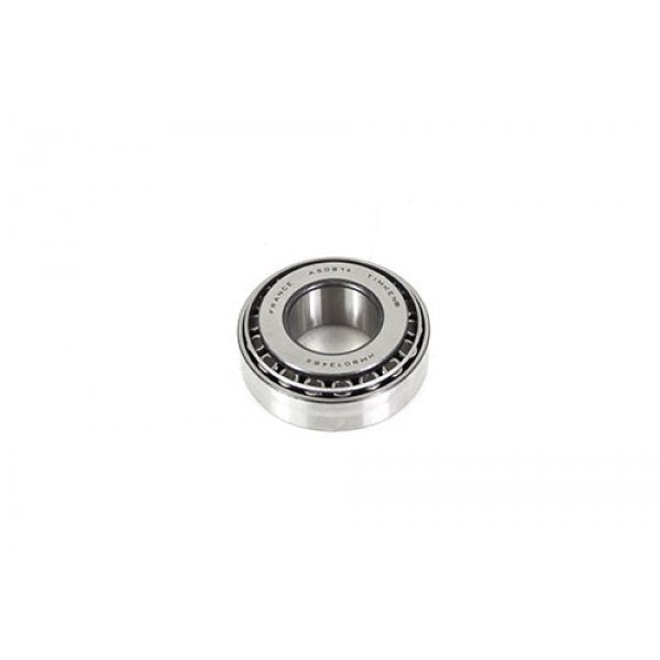 Pinion Bearing Inner - 539706T