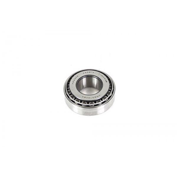Pinion Bearing Inner - 539706T