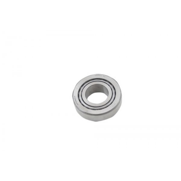 Pinion Bearing Outer - 539707G