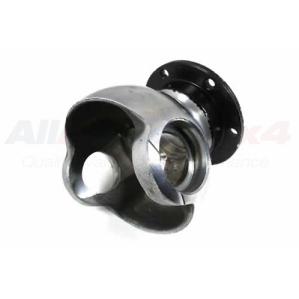 Swivel Bearing Housing - 539741