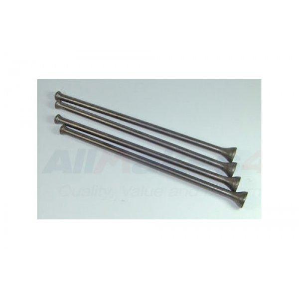 Push Rod - 546798