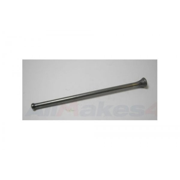 Push Rod - 546799GEN
