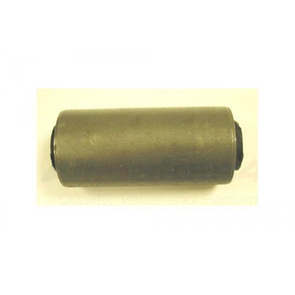 Shackle Pin Bush - 548205