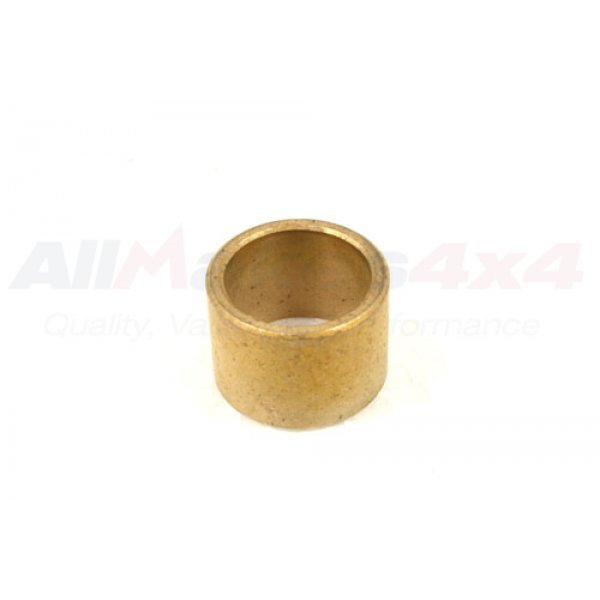 Rear Crankshaft Bush - 549911