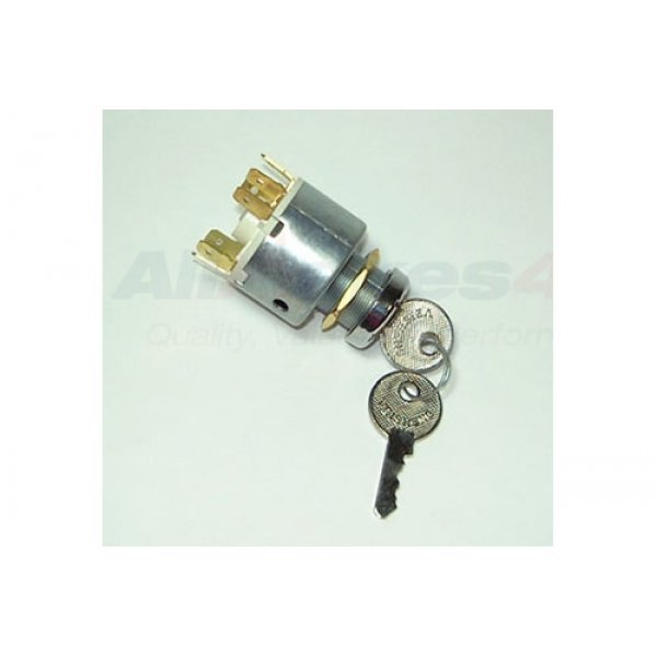 Ignition Switch - 551508
