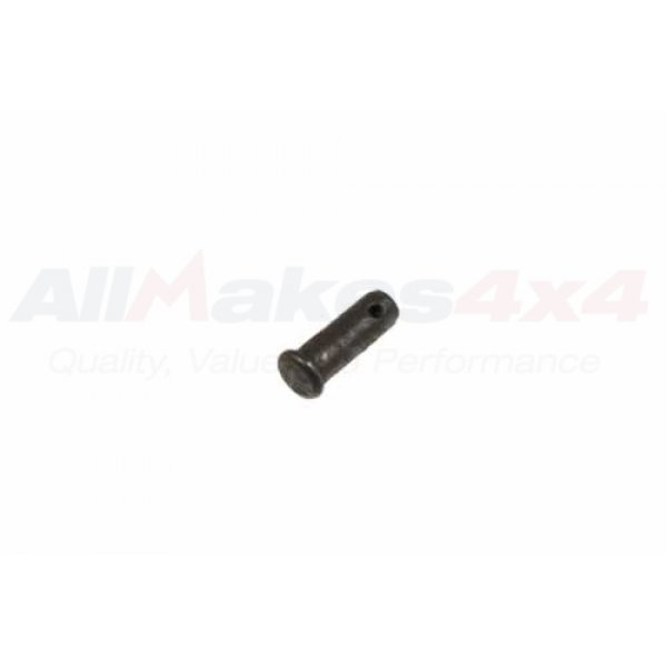 CLEVIS PIN - 562481