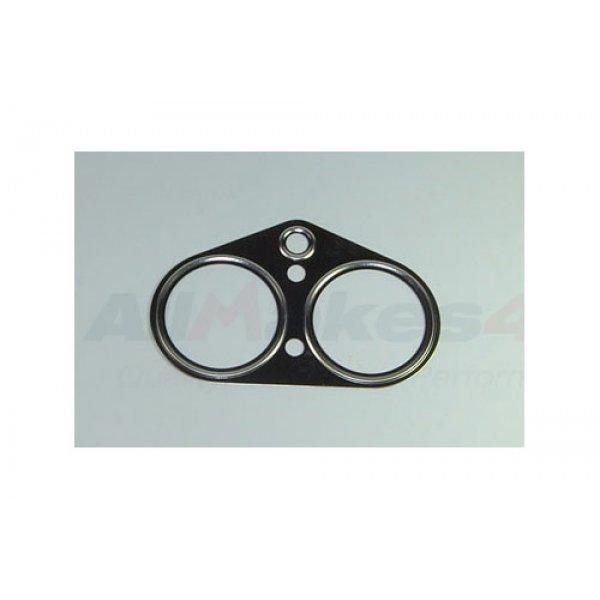 Exhaust Manifold Gasket - 564307