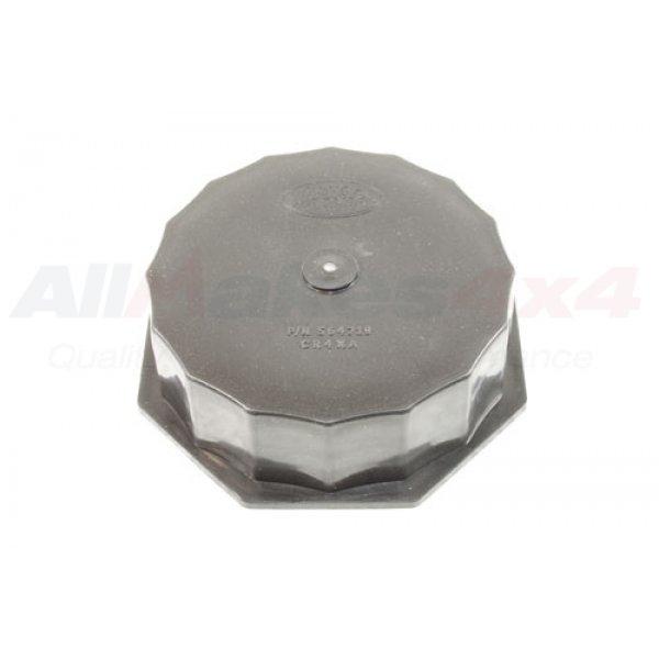 Expansion Tank Cap - 564719