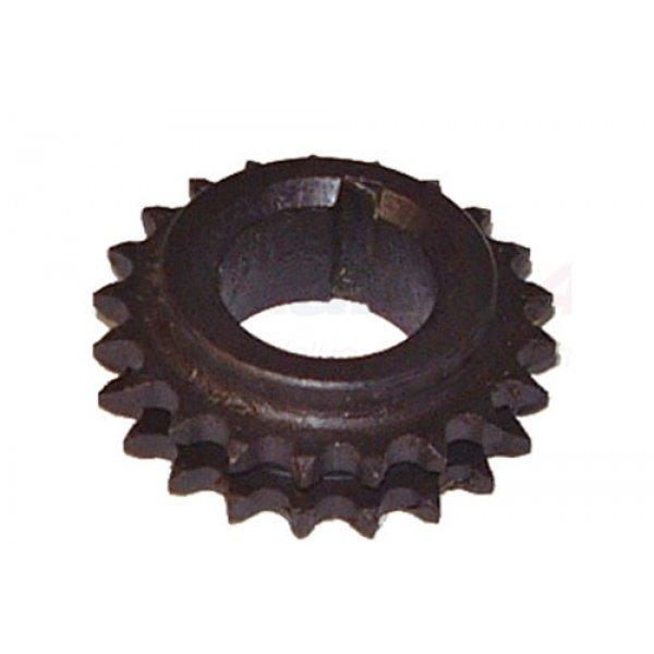Crankshaft Timing Gear - 568333