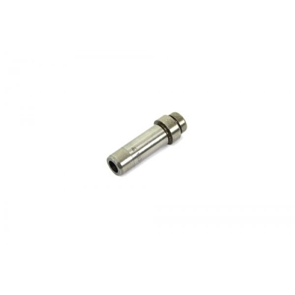 Valve Guide Inlet - 568686G