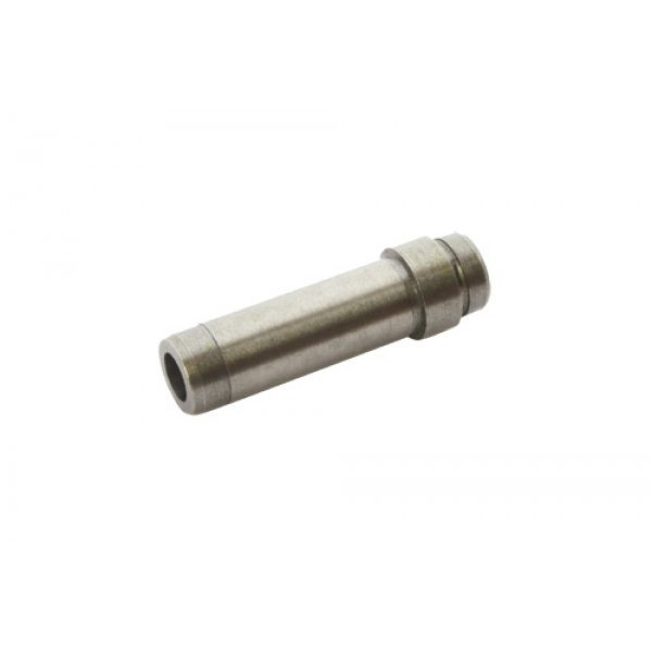 Valve Guide Exhaust - 568689G