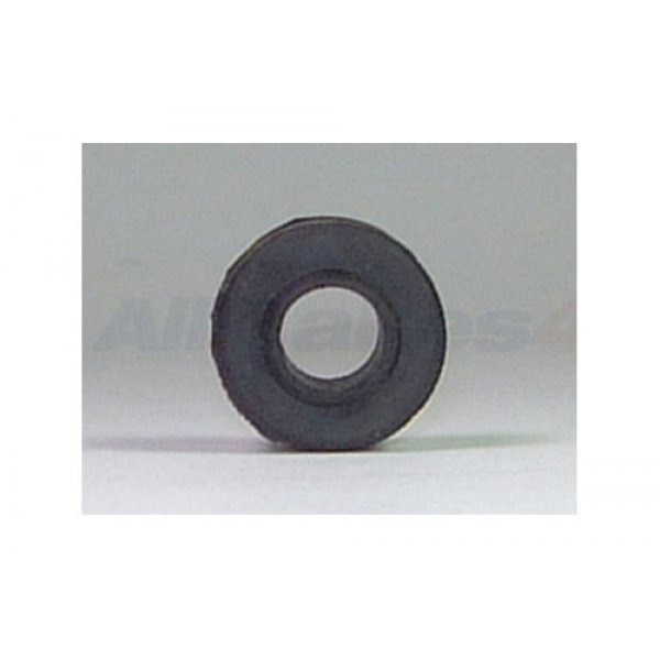 Steering Damper Bush - 568858