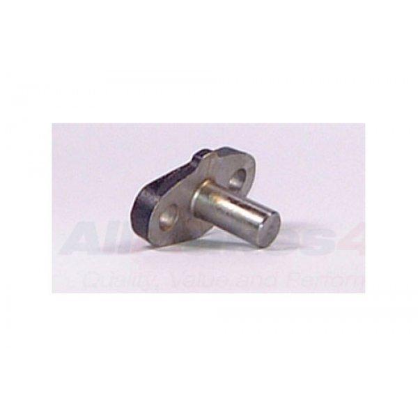Lower Swivel Pin - 571819