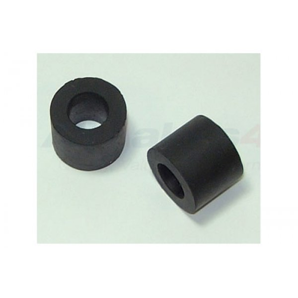 Down Pipe Mounting Bush - 572167