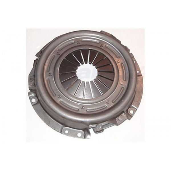 Clutch Cover - 576476GEN