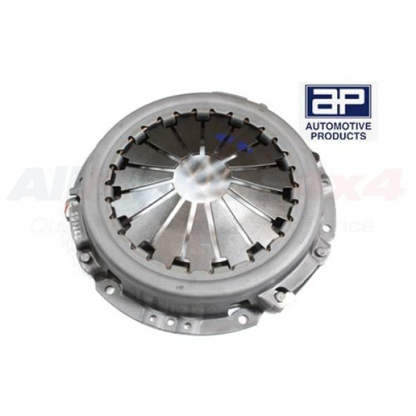 Clutch Cover - 576557GEN
