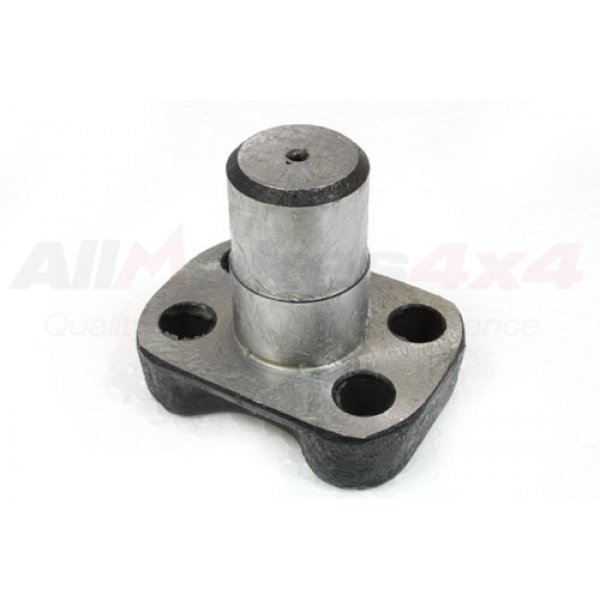 Swivel Pin Upper - 576583