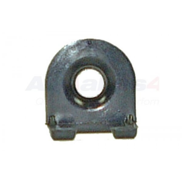 Clip - Clutch Fork - 576723