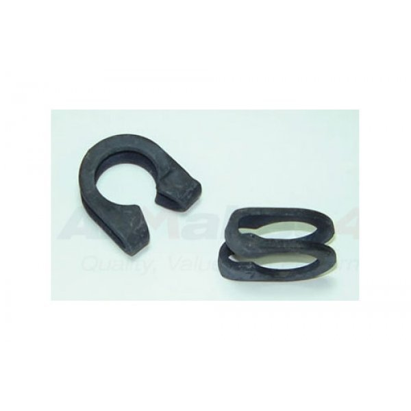Ball Joint Securing Clamp - 577898