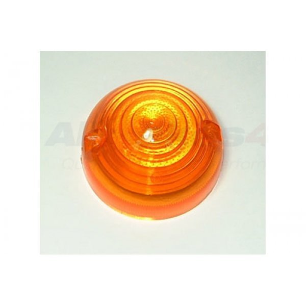 Front Indicator Light Lens - 589285