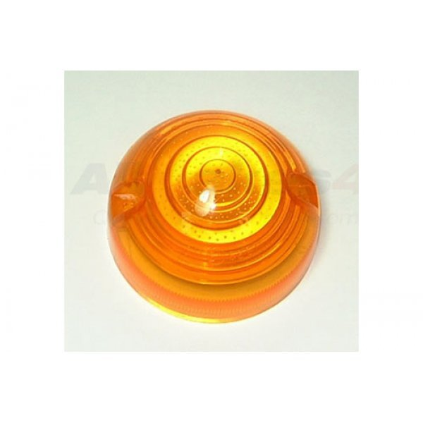 Front Indicator Light Lens - 589285G