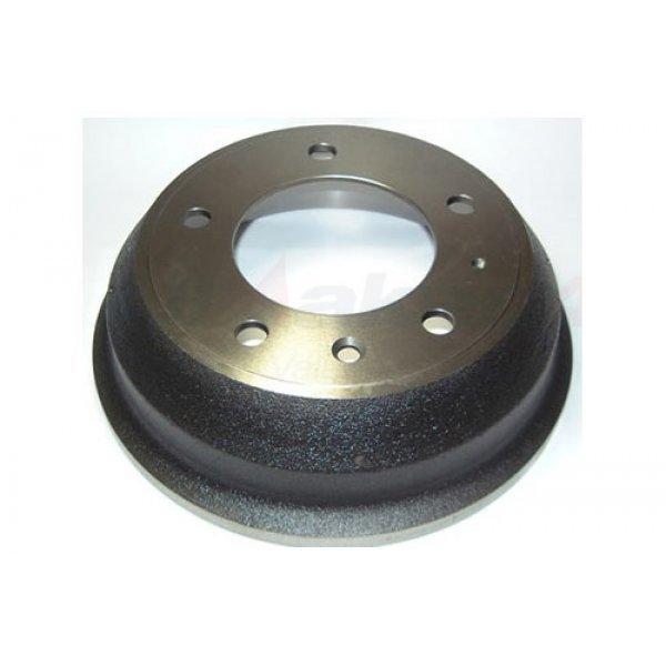 Brake Drum - 591039